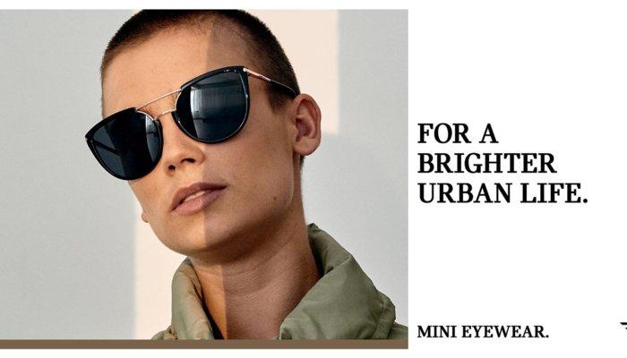 MINI Eyewear